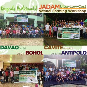 Congrats-Jadam