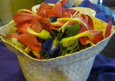 ediblel-plants3